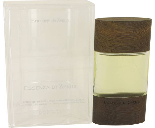 Essenza Di Zegna Cologne