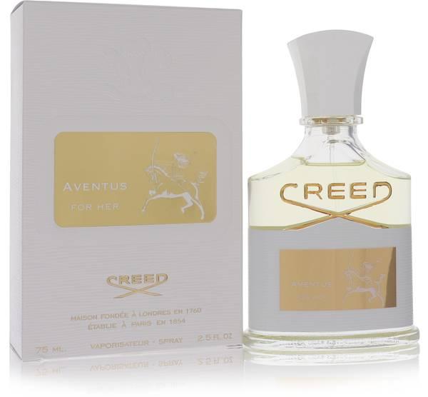 Aventus Perfume
