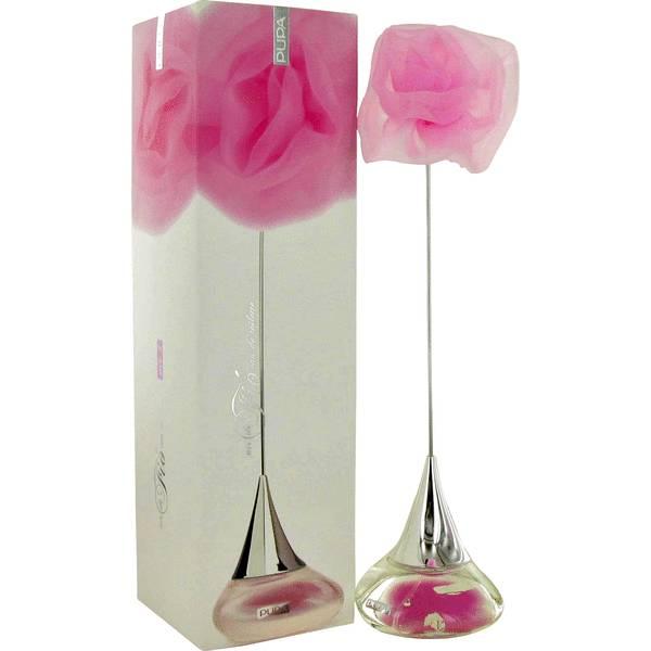 Air De Fio No 3 Perfume