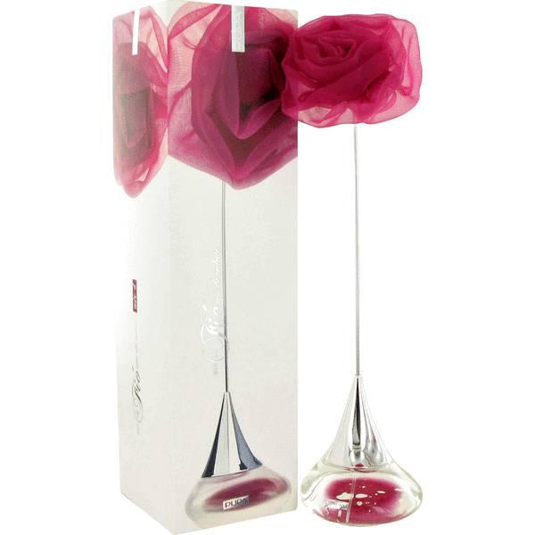 Air De Fio No 4 Perfume
