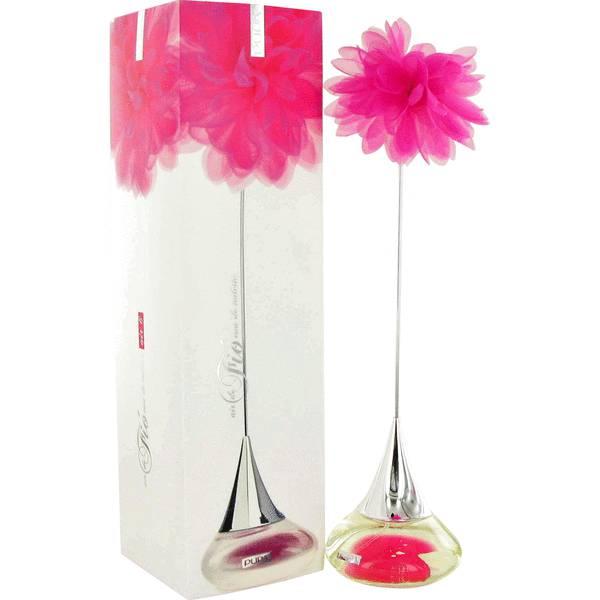 Air De Fio No 6 Perfume