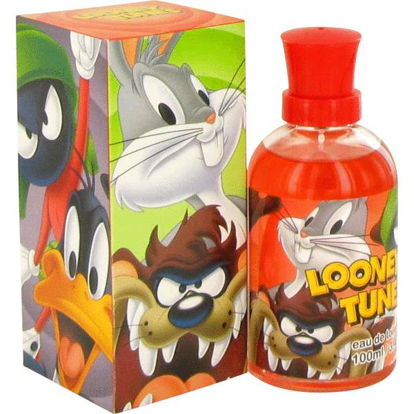Looney Tunes Cologne