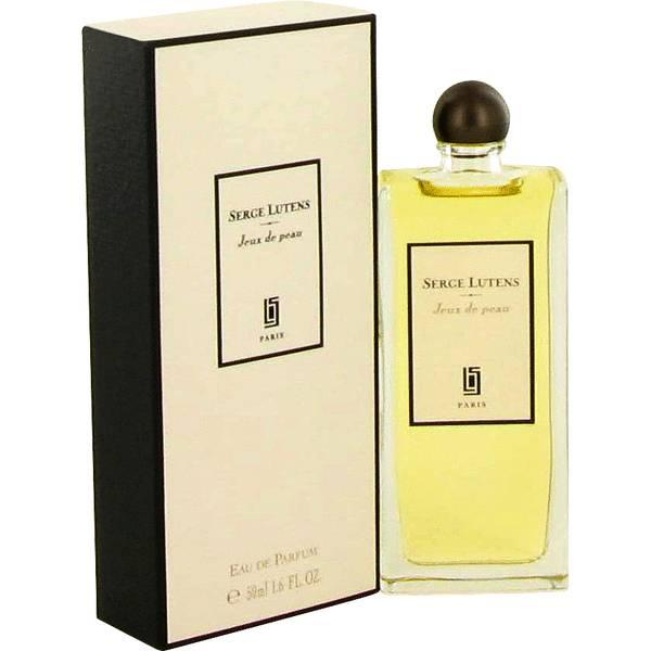 Jeux De Peau Perfume