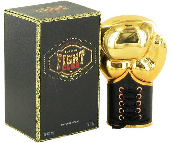 Fight Club Cologne
