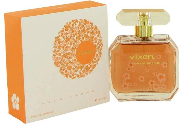Vixen Pour Femme Perfume