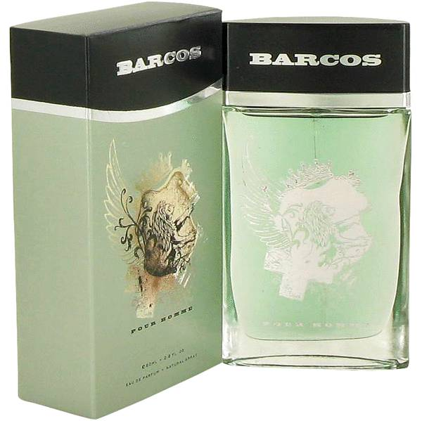 Barcos Cologne