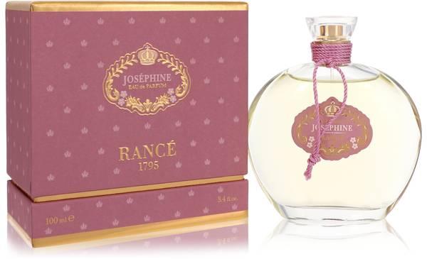 Josephine Perfume