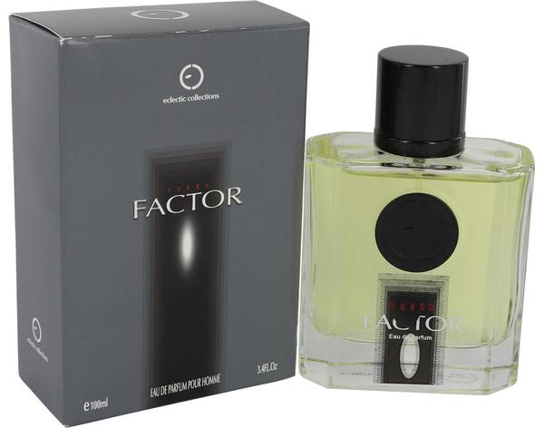 Factor Turbo Cologne