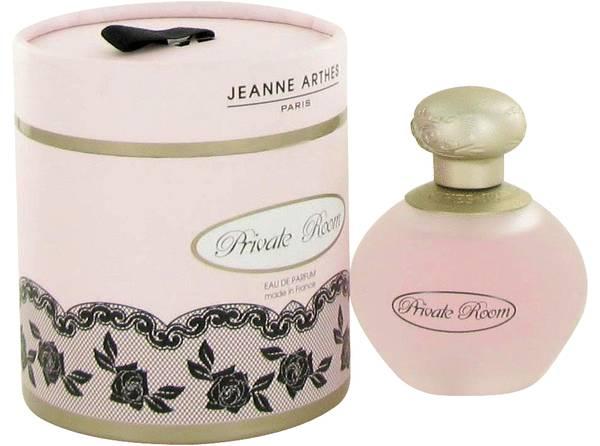 Private Room Perfume