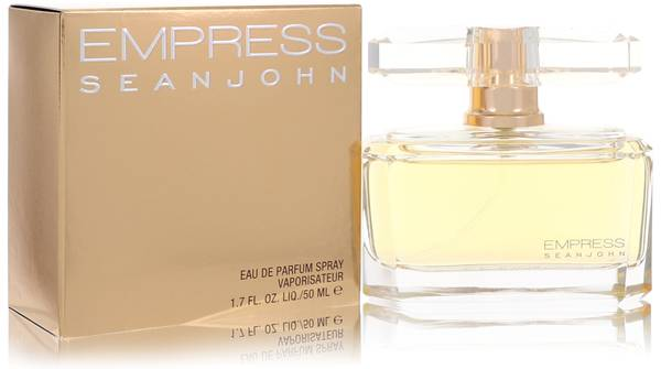 Empress Perfume