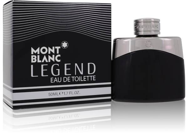 b0e203b55595f5 Montblanc Legend Cologne by Mont Blanc   FragranceX.com
