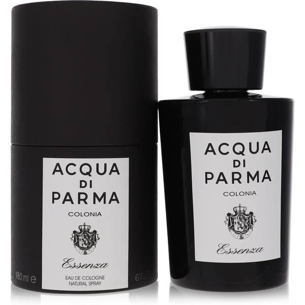 Acqua Di Parma Colonia Essenza Cologne