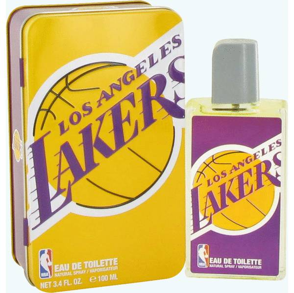 Nba Lakers Cologne