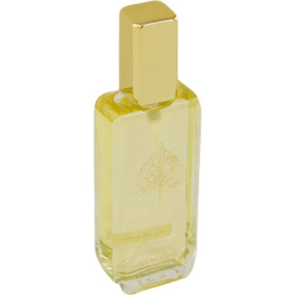 Aspen Perfume By Coty for Women