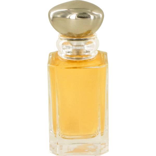 Laura Mercier Neroli Perfume