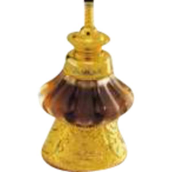 Asrar Perfume