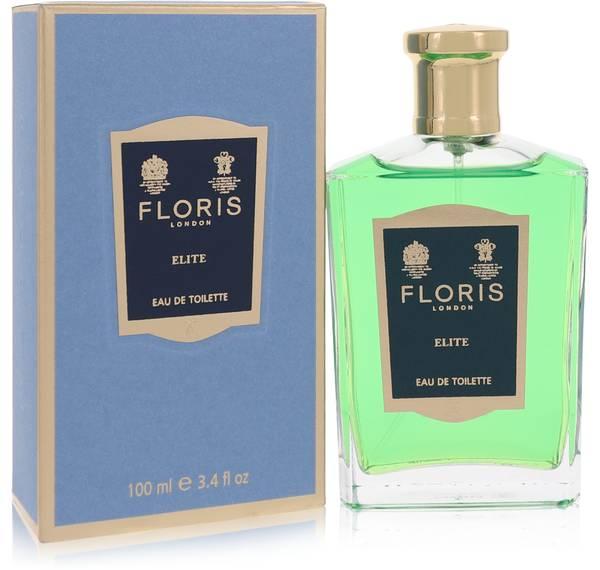 Floris Elite Cologne by Floris