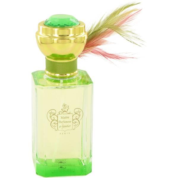 Bahiana Perfume