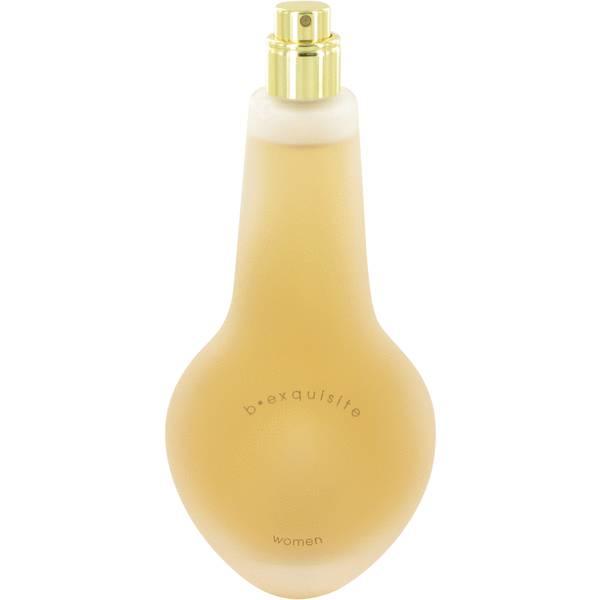 Bijan B Exquisite Perfume