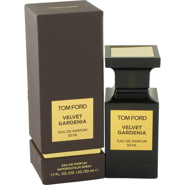 tom ford velvet gardenia perfume for women by tom ford. Black Bedroom Furniture Sets. Home Design Ideas