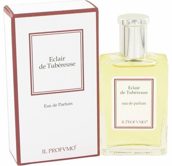 Eclair De Tubereuse Perfume