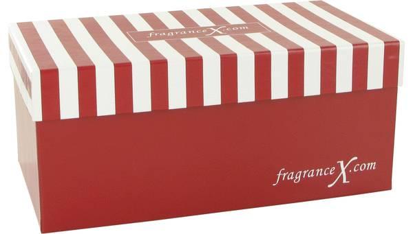 Gift Box Perfume Perfume