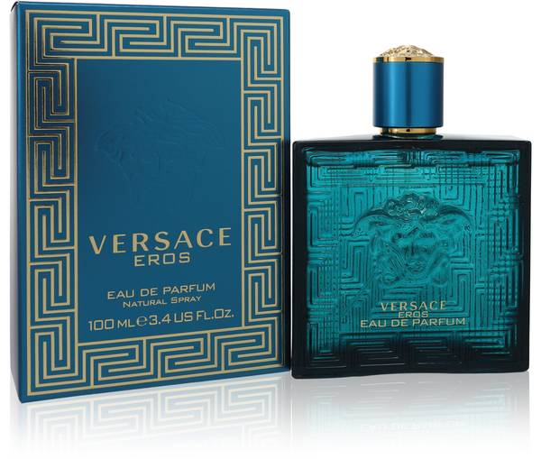 Versace Eros Cologne by Versace   FragranceX.com 9bfd4a37d8