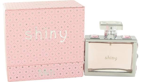 Shiny Perfume