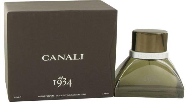 Canali Dal 1934 Cologne