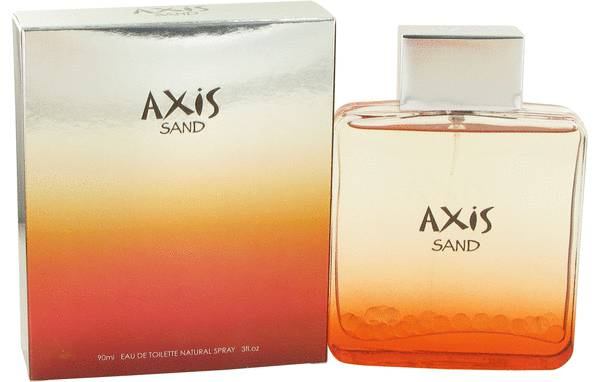 Axis Sand Cologne