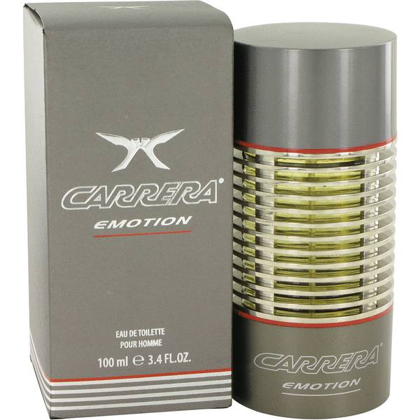 Carrera Emotion Cologne