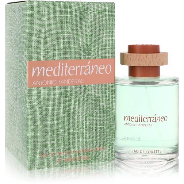 Mediterraneo Cologne