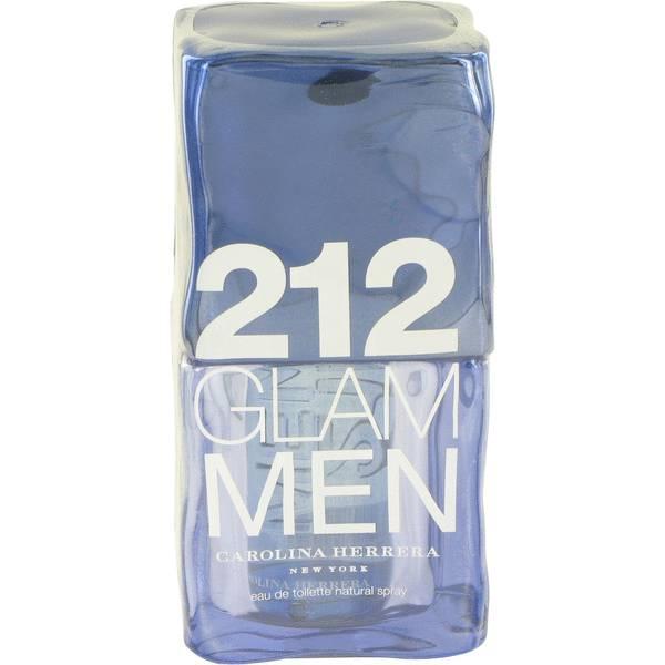 212 Glam Cologne