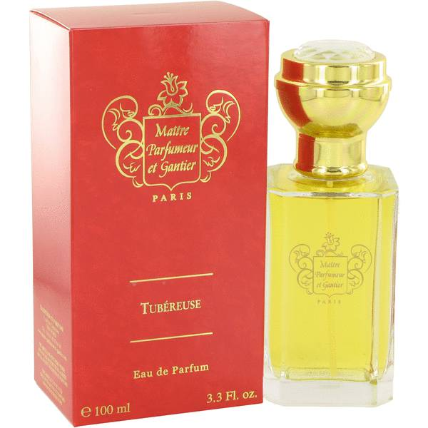 Tubereuse Maitre Parfumeur Perfume