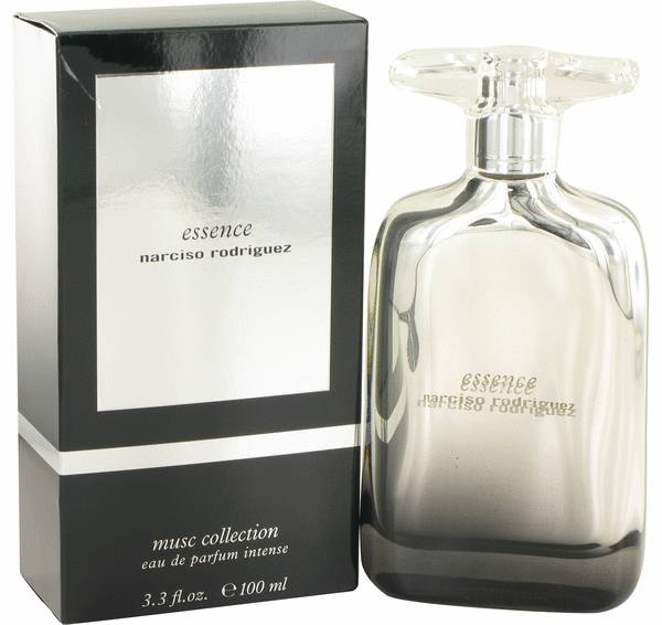 Narciso Rodriguez Essence Musc Perfume