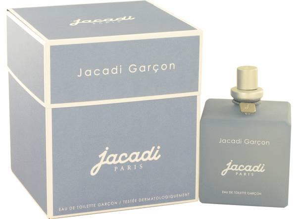 Jacadi Garcon Cologne