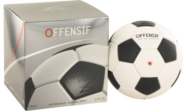Offensif Soccer Cologne