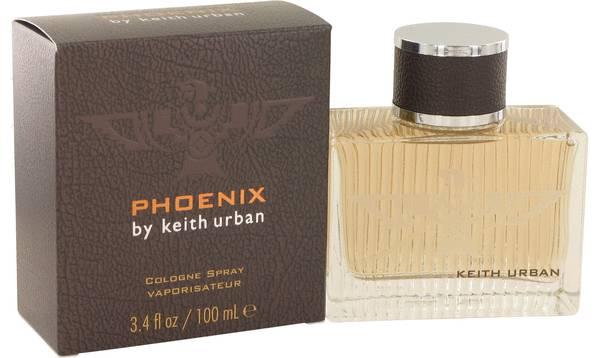 Phoenix Cologne