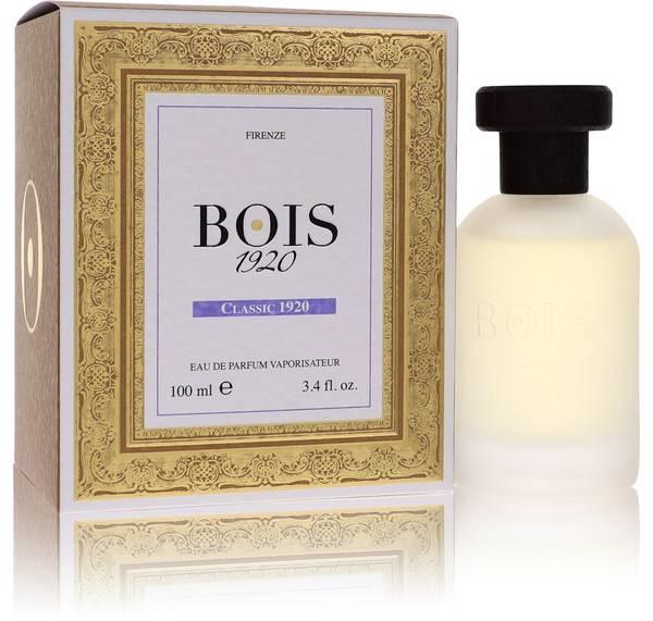 Bois Classic 1920 Perfume