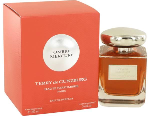 Ombre Mercure Perfume