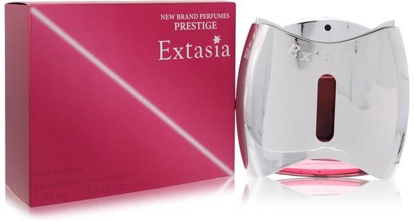 Extasia Perfume