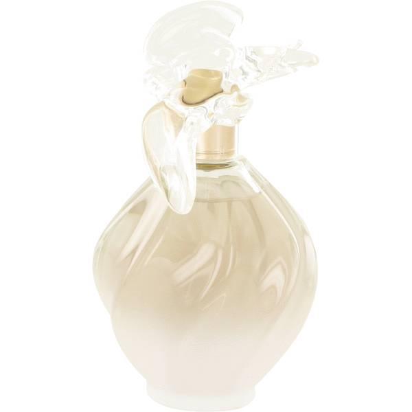 L'air Perfume