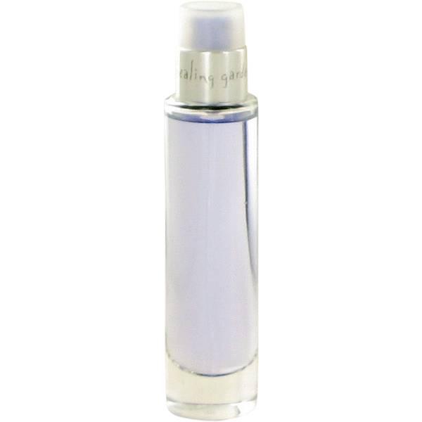 Healing Garden Waters Sheer Passion Perfume