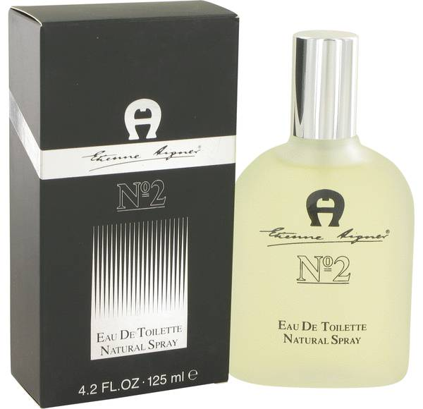 Aigner No 2 Cologne