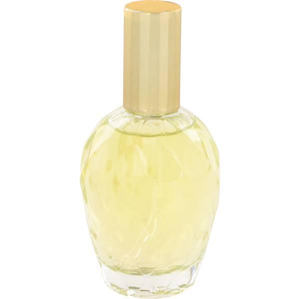 Gunne Sax Vintage Vanilla Perfume