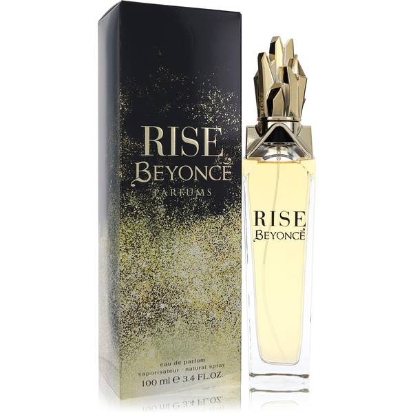 Beyonce Heat Wild Orchid Perfume By Beyonce Fragrancexcom