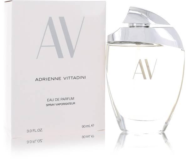 Av Perfume
