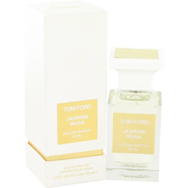 Tom Ford Jasmine Musk Perfume