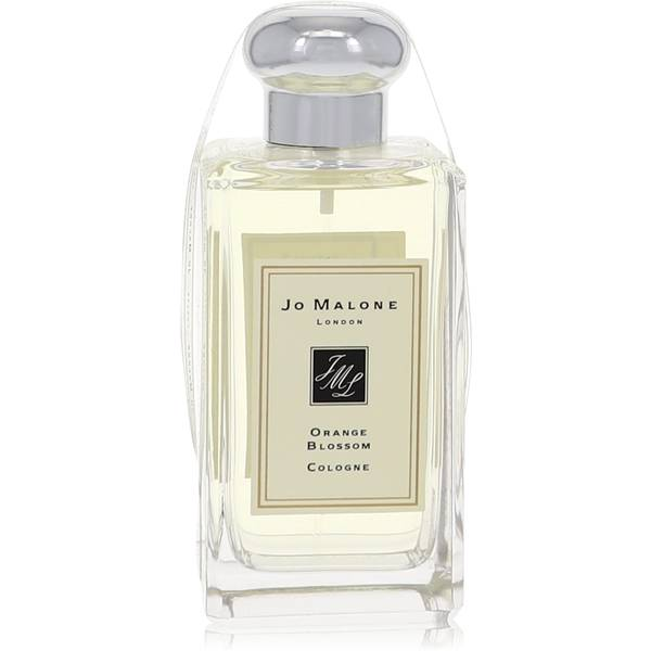 Jo Malone Orange Blossom Perfume
