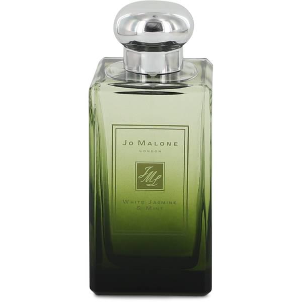 Jo Malone White Jasmine & Mint Perfume